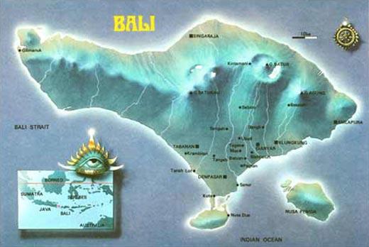 bali_map_omuni2.jpg