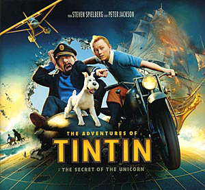 tintin_movie0113.jpg