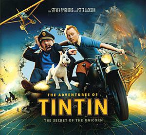 tintin_movie0113.jpg